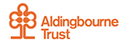 logo for The Aldingbourne Trust