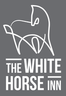The White Horse Inn (Sutton) logo