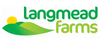 Langmead Farms Ltd logo